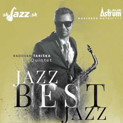 Jazz Best Jazz 12.04.2018